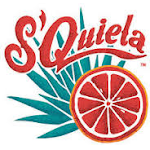 Logo for S'Quiela