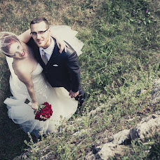 Wedding photographer Matteo Castagna (castagna). Photo of 10.02.2014