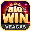 BigWin vegas-Free blackjack21 icon