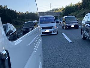 ステップワゴン RF3 のカスタム事例画像 yasu88さんの2020年10月26日19:49の投稿