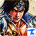 Hero of Archaic APK