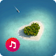 Music to sleep and relax Download on Windows