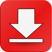 HD Video Downloader mp4
