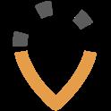 Protaxi SPb icon