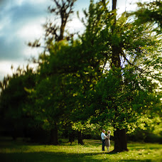 Fotografo di matrimoni Emil Doktoryan (doktoryan). Foto del 06.05.2016