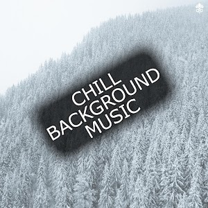 vinil chill background music music on google play