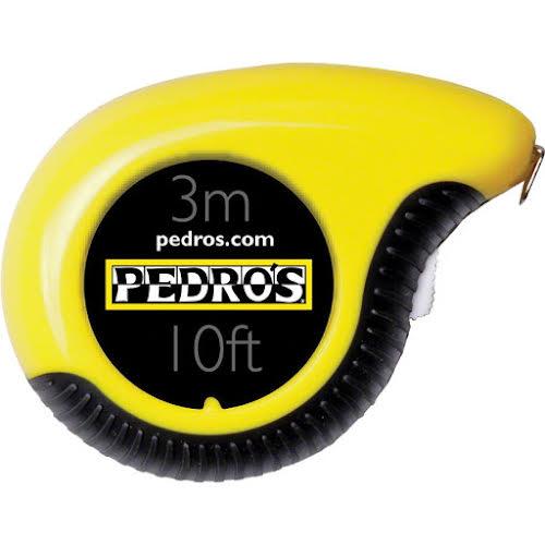Pedro's Tape Measure English/Metric