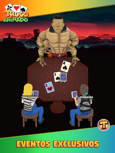 Truco Animado  screenshots 14