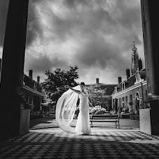 Wedding photographer Arma van de Kerkhof-Kremers (ArmavandeKer). Photo of 29.09.2015