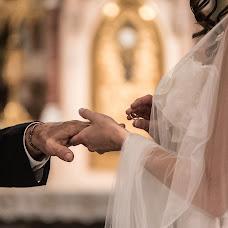 Wedding photographer Augusto Santini (AugustoSantini). Photo of 22.08.2017