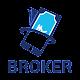 MoneyOnApp Broker for PC Windows 10/8/7