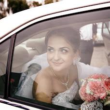 Wedding photographer Dmitriy Katin (DimaKatin). Photo of 20.03.2017