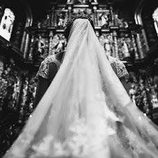 Photographe de mariage Garderes Sylvain (garderesdohmen). Photo du 05.07.2016