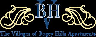 www.villagesofbogeyhills.com