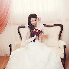 Wedding photographer Pasha Panek (Panek). Photo of 19.04.2015