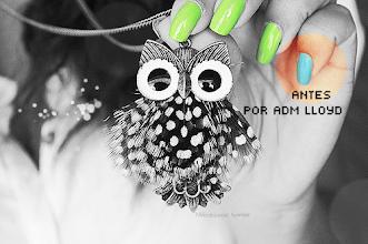 Photo: 💜 Colorize: Cyan Lemonade 💜 Encontrado ( ) Feito (x) 💜 DL: http://goo.gl/89C76L 💜 Pegou? Comente.