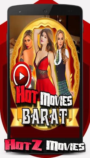 Download Film Bokep Barat Hot 18 + Terbaru Google Play softwares