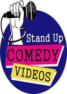 Stand Up Comedy Videos 2018 by Indian Comedian - náhled