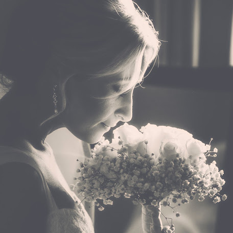 Wedding photographer Viliam Revtak (viliamrevtakpho). Photo of 24.06.2015