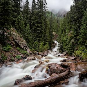 Booth Falls 2 2016-07-09 .jpg