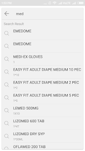 The Generic Medical Store Apk Latest Version Download For Android 3