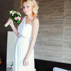 Wedding photographer Irina Pronina (lovebokeh). Photo of 12.01.2014