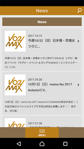VO2MAX 3.1.2 Windows u7528 2