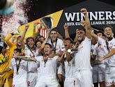 Europa League: wie stoot door naar de volgende ronde?