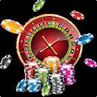 Roulette PRO icon