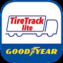 Goodyear Tire Track Lite