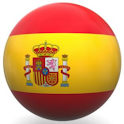 English Spanish LTranslator icon