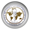 City of Loma Linda SmartAccess icon