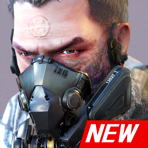 Download Blazing Sniper - Elite Killer Shoot Hunter Strike