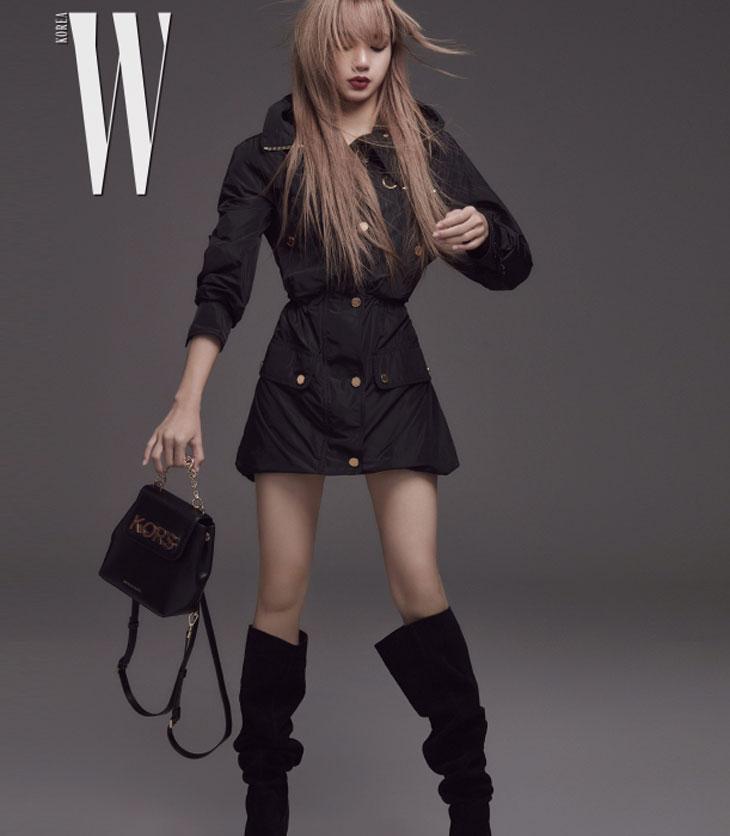 cover4-HQ-BLACKPINK-Lisa-W-Korea-Magazine-November-2018-Issue