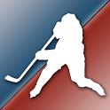 Hockey MVP icon