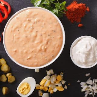 Red Hamburger Relish Recipes.