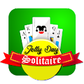 JollyDay Solitaire
