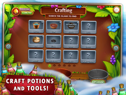 Download virtual villagers origins 2 for pc for Vv origins 2 artisanat