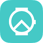 MR.TIME - FREE Watch Faces Maker Icon