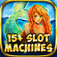 SLOTS Fairytale: Slot Machines Download on Windows