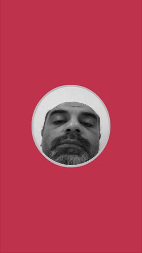 Omar Alhoussami
