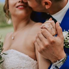 Wedding photographer Anita Vén (venanita). Photo of 02.07.2018
