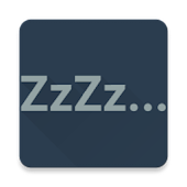 Dream Machine: Sleep Sounds