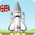I'm Discovering Space icon