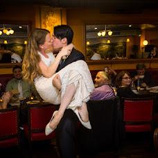 Wedding photographer Paul Gargagliano (gargagliano). Photo of 02.12.2015