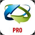 FreeDyn Pro icon