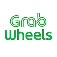 GrabWheels icon