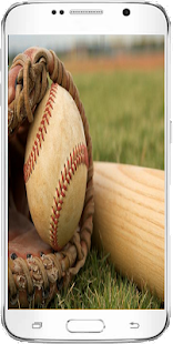 Baseball- screenshot thumbnail