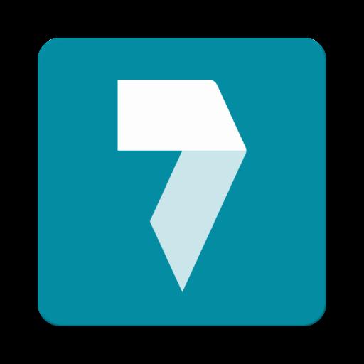 7digital Mu.. file APK for Gaming PC/PS3/PS4 Smart TV