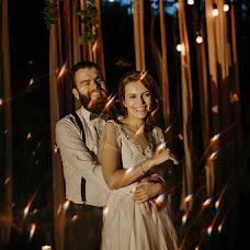 Wedding photographer Masha Malceva (mashamaltseva). Photo of 01.06.2017